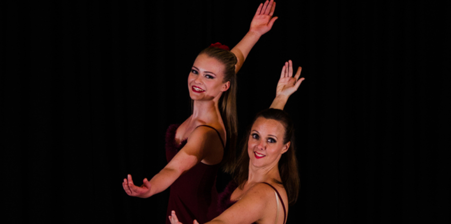 Surrey Dance Academy - NEWS AND EVENTS